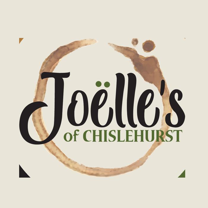 Joëlle's of Chislehurst